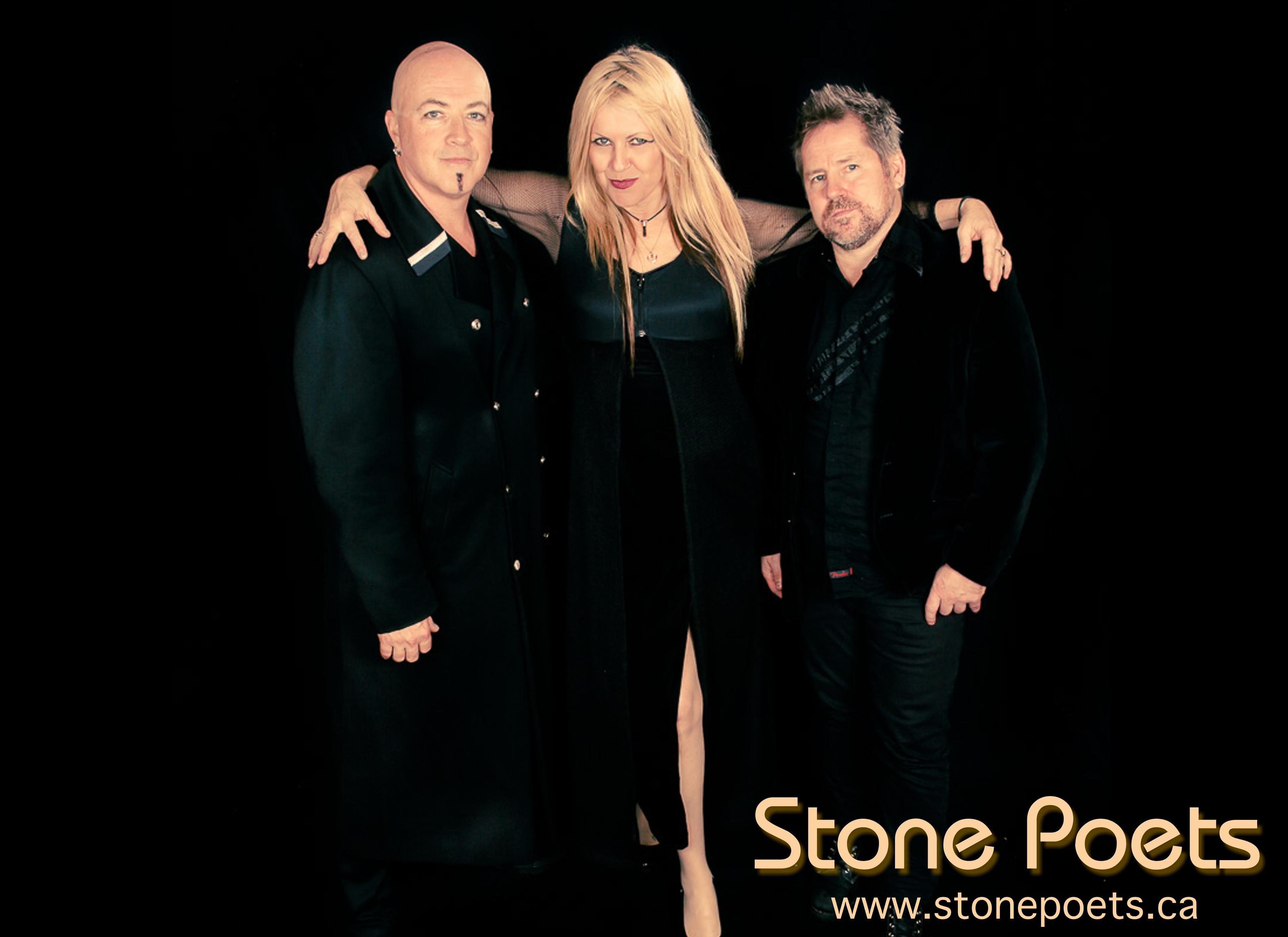 Stone Poets promo 2-001