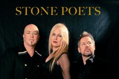 Stone Poets promo 2019-001